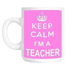 regalo alle maestre
