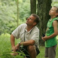 Divertirsi in montagna: idee per coinvolgere i bambini