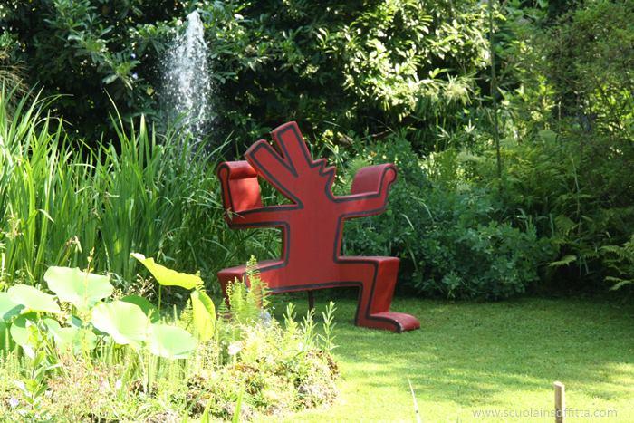 giardino heller mete per bambini