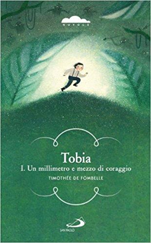 libri per ragazzi di 12 anni di avventura scuolainsoffitta