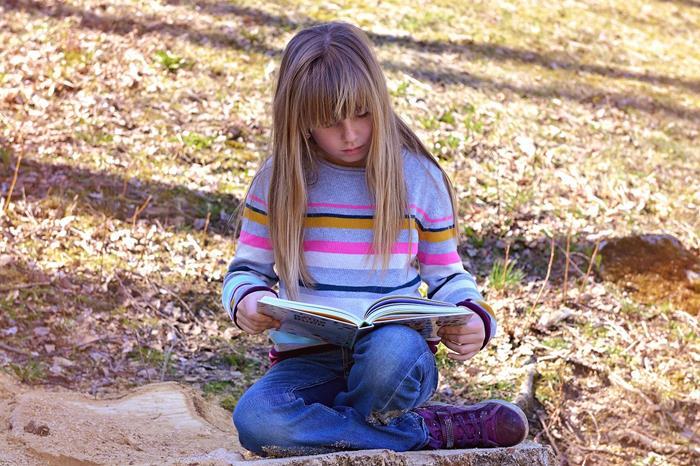 libri per bambini da leggere in autunno