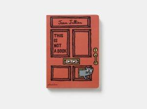 This is not a book. Un vero passaparola sul web