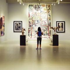 Perché fa bene portare i bambini al museo?