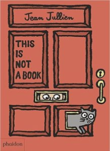 libro this is not a book