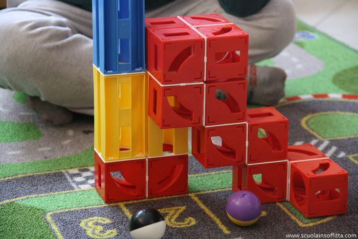 cuboga quercetti costruzioni