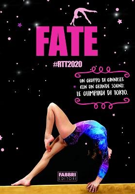 libro fate rtt2020