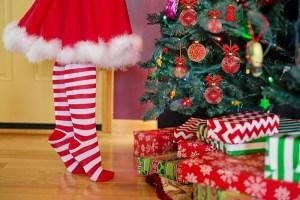 Regali di Natale: giochi scontati e occasioni
