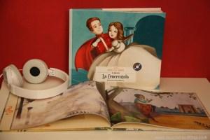 Arriva in edicola: Musica per bambini di Hachette