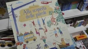 Montessori: libro delle parole con sinonimi