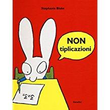 libro nontiplicazioni
