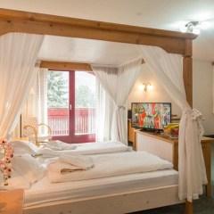 Hotel da fuga romantica con figli? 5 Indirizzi da annotare subito