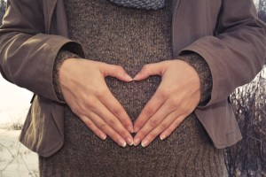 Libri da leggere in gravidanza: tutto ciò che devi sapere