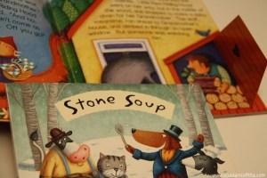 Libri in inglese: 5 storie perfette per il gioco