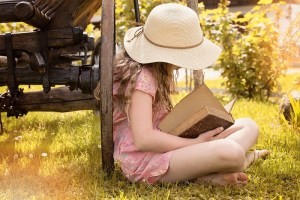Libri per bambini: i titoli più belli per età