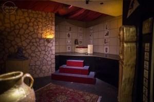 Escape room: da Trap Milano con i bambini