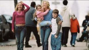 I film sulla mamma da rivedere con i figli