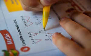 Compiti delle vacanze estive di quinta elementare (primaria)