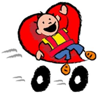 app per non dimenticare bambini in auto