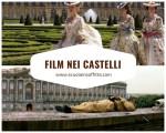 I più bei castelli da vedere nei film