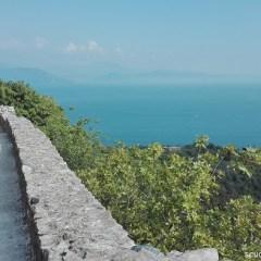Manerba del Garda: parco naturalistico e archeologico