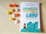 Insegnare a essere organizzati? Missione possibile!