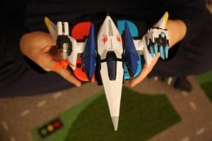 Starlink Battle for Atlas: videogioco e astronomia