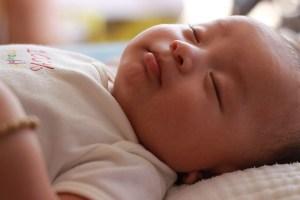 come far addormentare i neonati