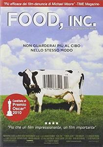 Food Inc film