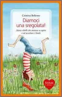 libri per bambini sulle regole