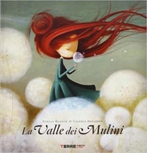 Libri per bambini a tema ecologista