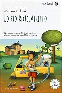 Storie ecologiste per bambini
