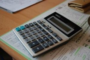 Come recuperare in matematica
