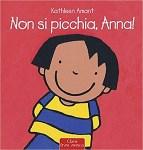 Libri per bambini che picchiano