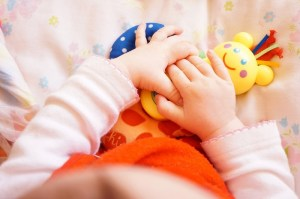 filastrocche per neonati