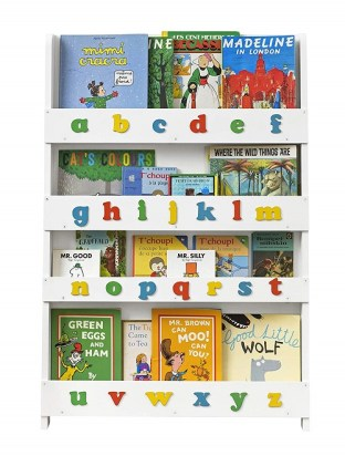 Libreria Montessoriana Tidy Books
