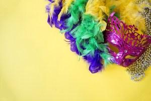 Frasi sul Carnevale