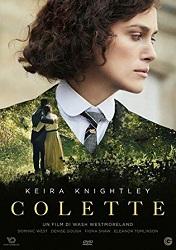 Film sulle donne: Colette