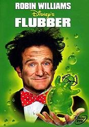 Film scientifici per bambini: Flubber