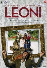 film leoni