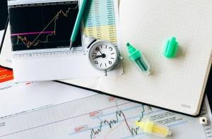 Materiali educazione finanziaria