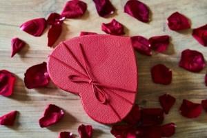 Cosa fare a San Valentino?