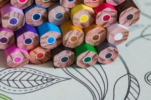 Mandala per bambini da colorare