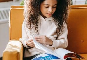 Come allenare la curiosità dei ragazzi?