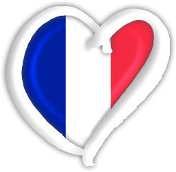 Materiale didattico di Francese
