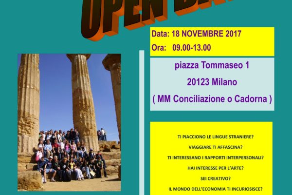 OPEN DAY A4 marcelline-1