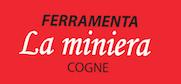 Ferramenta la Miniera