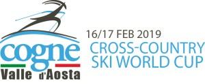Coppa del mondo sci nordico 16-17 febbraio 2019 Cogne