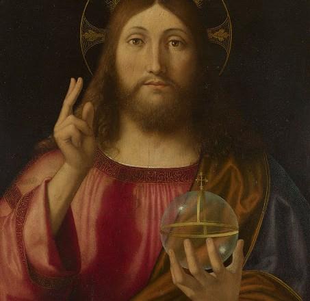 Kako zopet pokristjaniti sodobnega človeka?