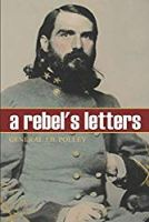 A Rebel's Letters (New Intro, Annotated)