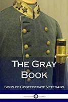 The Gray Book